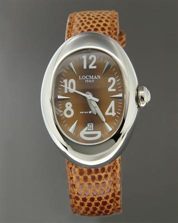 Ρολόι Locman REF 020