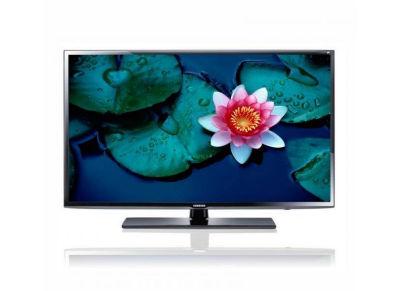 Samsung UE32EH6030 - 3D TV - 32