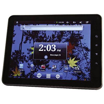 Tablets : Tablet 15047 8