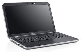 Dell Inspiron 17R S.E. 7720 (i7-3630QM, 8GB, 128SSD +1TB, WIN8)