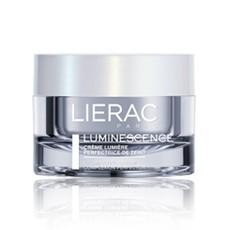 Lierac Luminescence Cream 50ml | Healing Power Pharmacy
