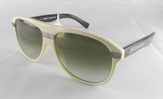 530/03/ | Frankie Morello | Γυαλιά Ηλίου | oramaoptics.gr