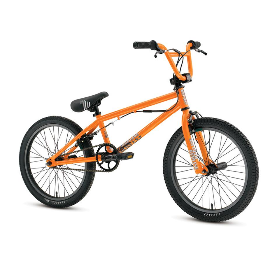 Ποδήλατα | Ηoutasbikes | Μεσολόγγι