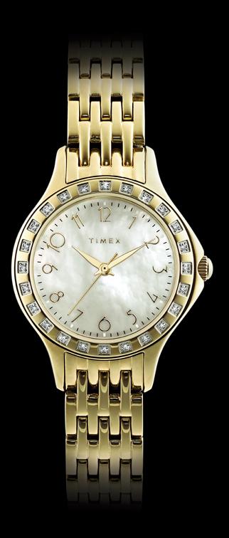 TIMEX T2M573 - Ρολόγια WatchOutlet24