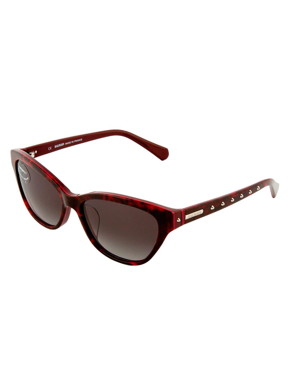 d0115994e0 Γυαλιά ηλίου κόκκινο-μαύρο
