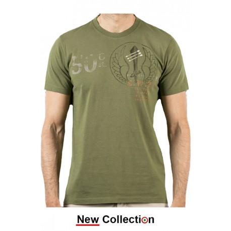 aeronautica-militare-tshirt-ts1174-j265 Από 56 cdee1da4dab